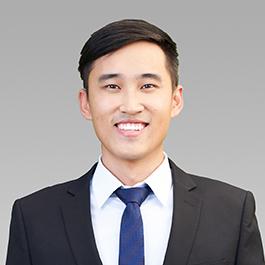 Liam Cheng
