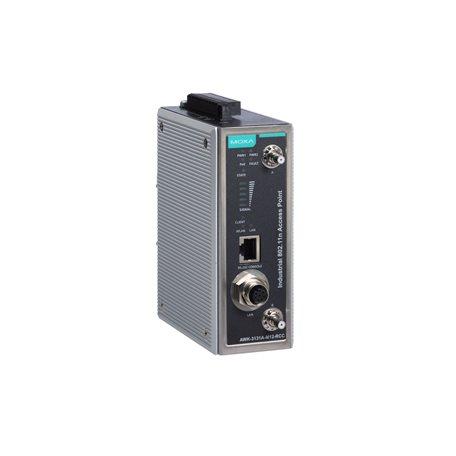 AWK-3131A-RCC Series