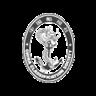 marine_logo-5