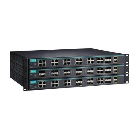 ICS-G7526Aシリーズ