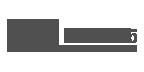 rail_logo-2