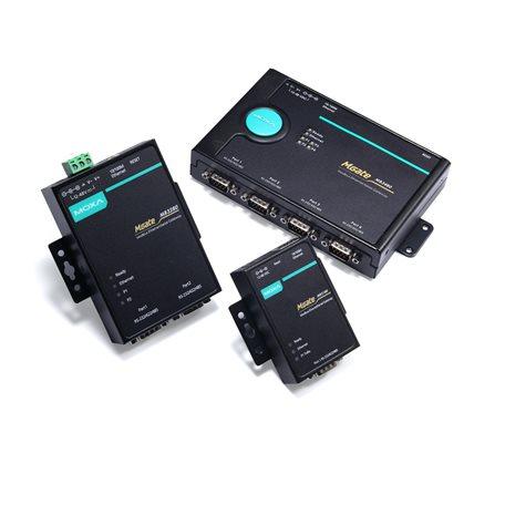 MGate MB3180/MB3280/MB3480シリーズ