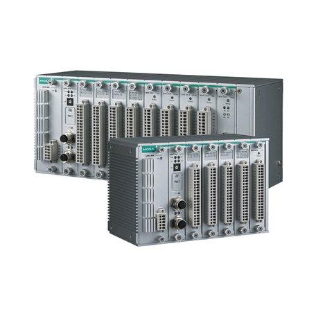 ioPAC 8600シリーズ