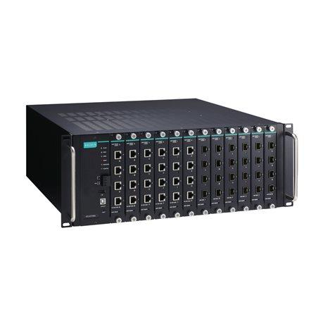 ICS-G7748Aシリーズ