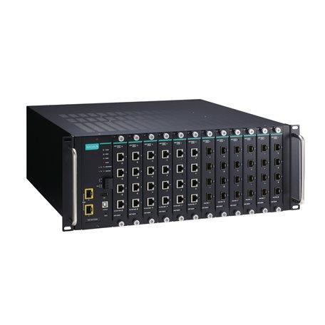 ICS-G7750A Series