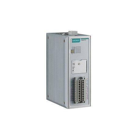 ioLogik 2500 Series