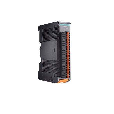 ioThinx 4500 Series (45ML) Modules