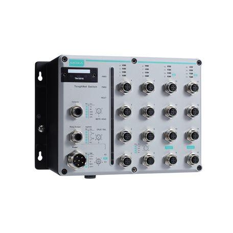 TN-5800A Series