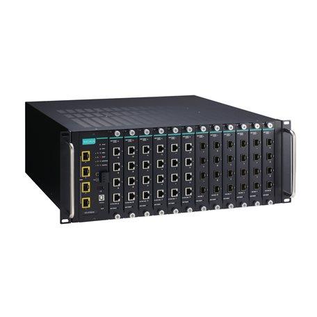 ICS-G7852A Series
