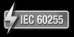 power_logo-2