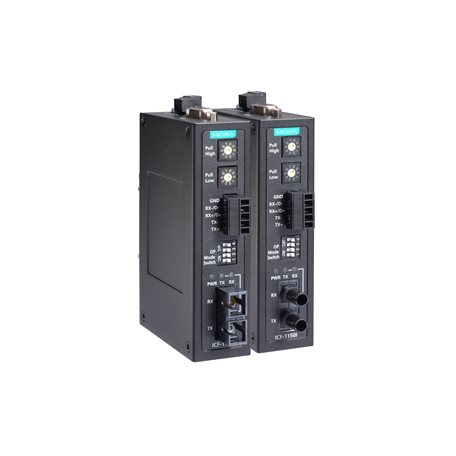 ICF-1150 Series