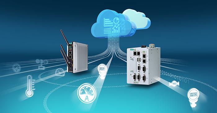 067_cloud-iiot-edge-gateway-modbus-aws-w1200.png