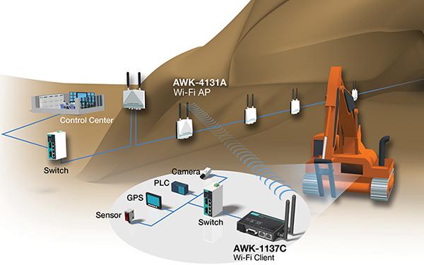 065_mining-diagram.jpg