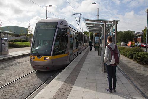 056_03_tram.jpg