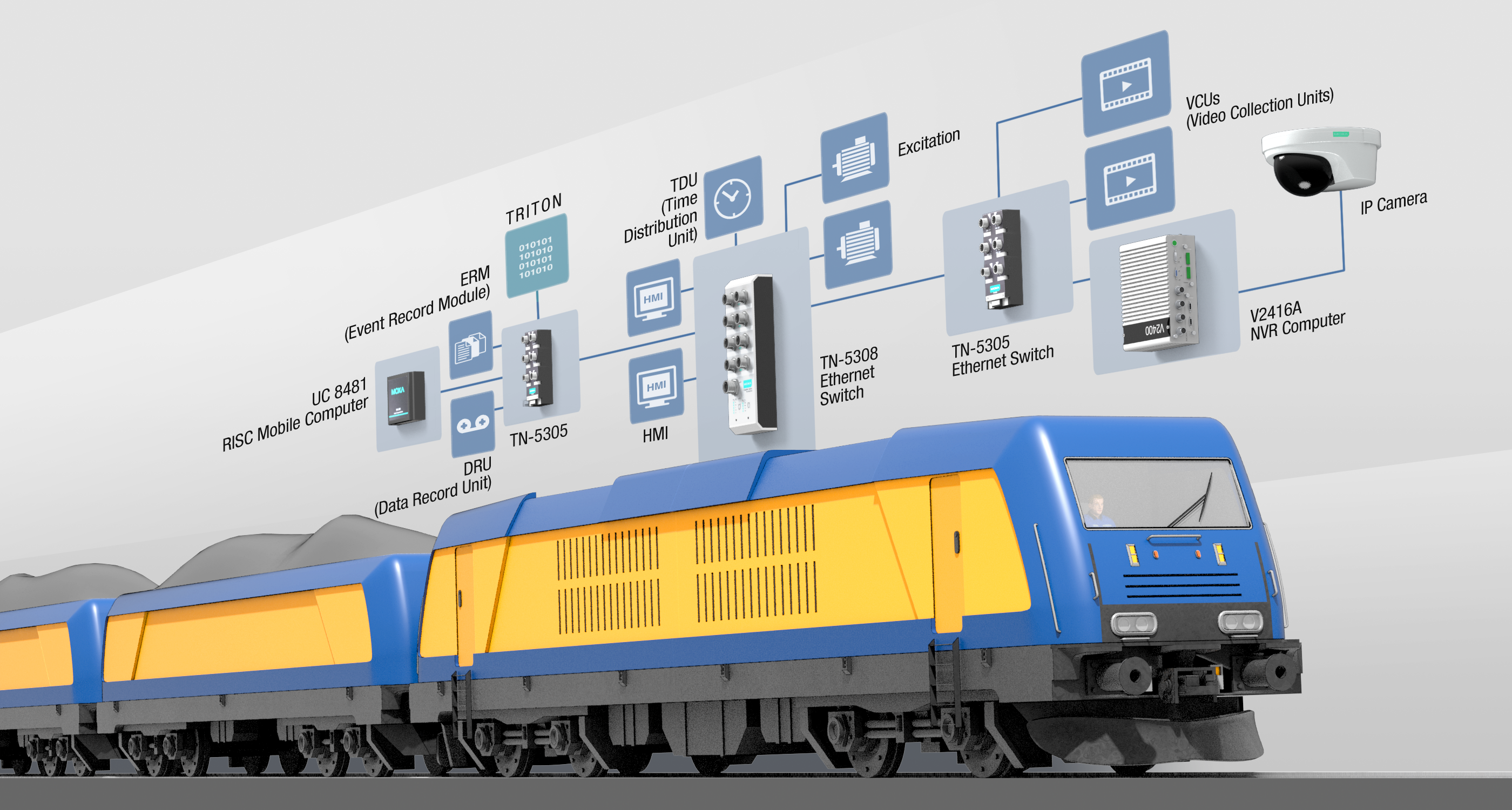 Speed-up-Freight-Transport-(1).png