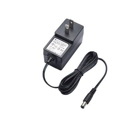 moxa-power-adapters-image-(1).jpg | Moxa