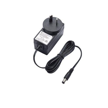 moxa-power-adapters-image-1-(1).jpg | Moxa