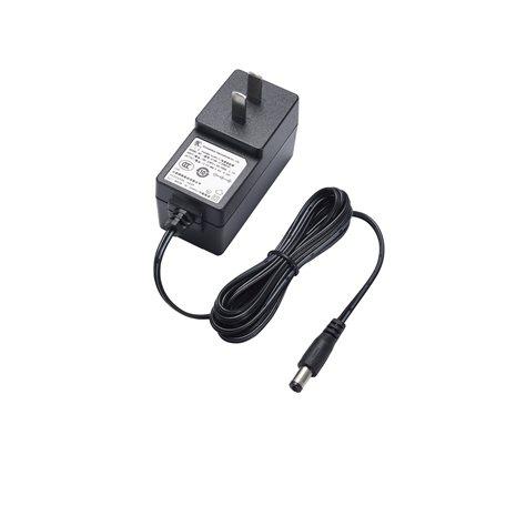 moxa-power-adapters-image-2-(1).jpg | Moxa