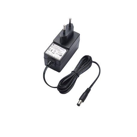 moxa-power-adapters-image-3-(1).jpg | Moxa
