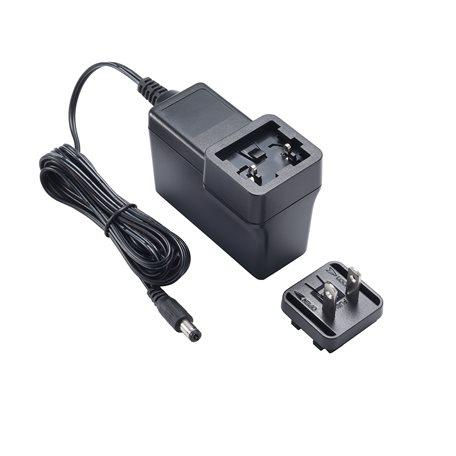 moxa-power-adapters-image-5-(1).jpg | Moxa