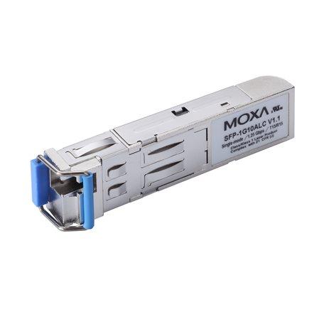 moxa-sfp-1g10alc-t-image.jpg | Moxa