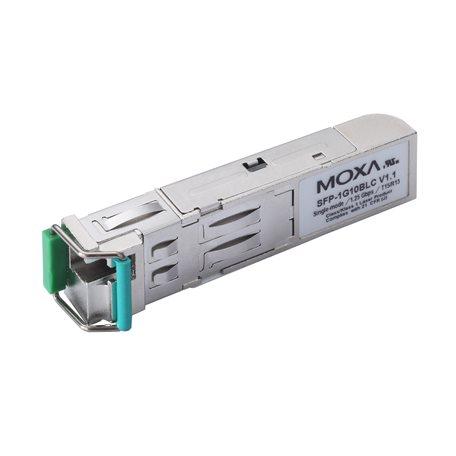 moxa-sfp-1g10blc-t-image.jpg | Moxa