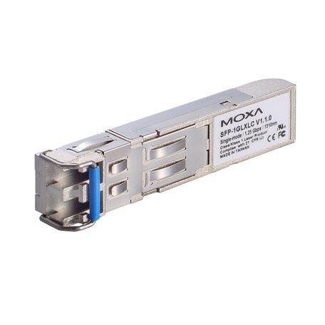 moxa-sfp-1gzxlc-t-image.jpg | Moxa