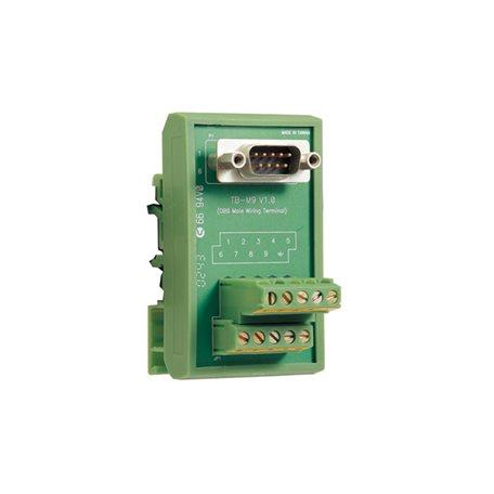 moxa-wiring-kits-image-(1).jpg | Moxa