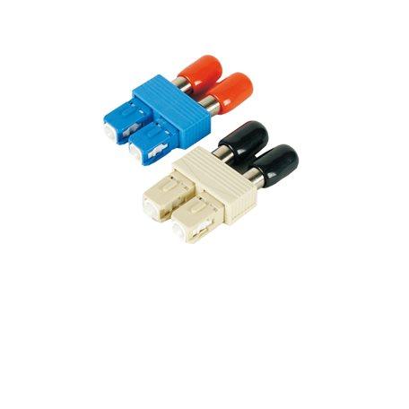 moxa-fiber-adapter-series-image-(1).jpg | Moxa