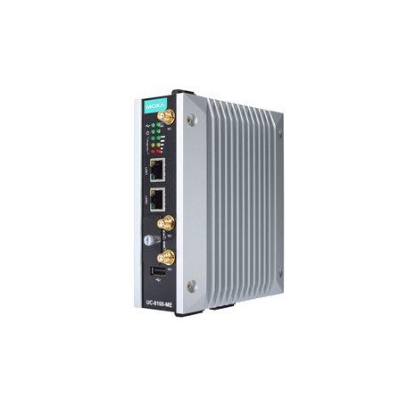 moxa-uc-8100-me-t-series-image-1-(1).jpg | Moxa