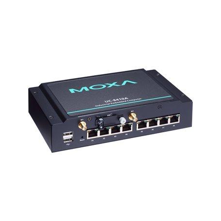 moxa-uc-8410a-nw-t-lx-image.jpg | Moxa