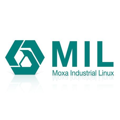moxa-moxa-industrial-linux-image-(1).jpg | Moxa