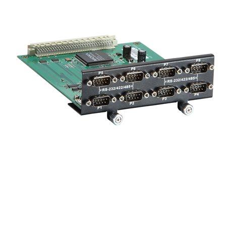 moxa-da-682a-uart-series-expansion-modules-image-1-(1).jpg | Moxa