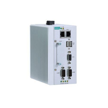 moxa-mc-1100-series-image-5-(1).jpg | Moxa