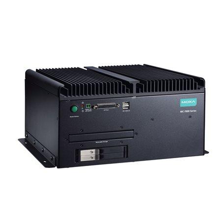 moxa-mc-7200-mp-t-series-image-1-(1).jpg | Moxa