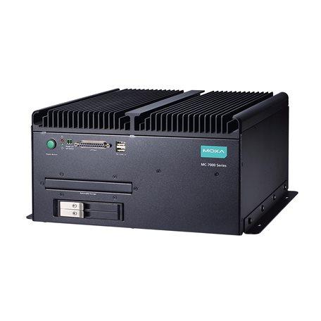 moxa-mc-7200-mp-t-series-image-3-(1).jpg   Moxa