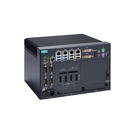 moxa-mc-7400-series-image-4-(1).jpg | Moxa
