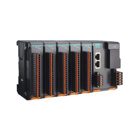 moxa-iothinx-4500-series-45ml-modules-image-1-(1).jpg | Moxa