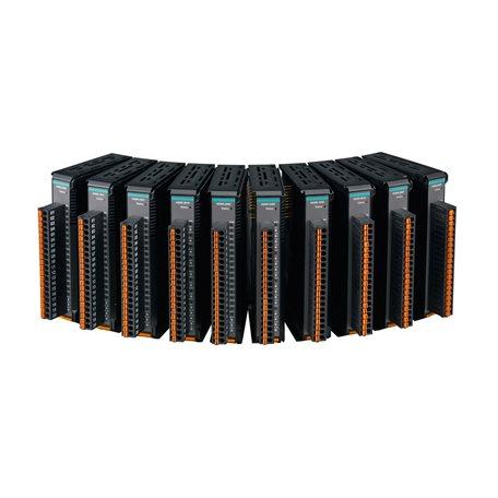 moxa-iothinx-4500-series-45mr-modules-image-1-(1).jpg | Moxa