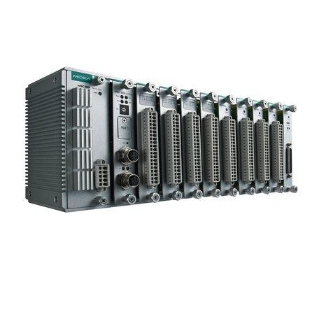 moxa-iopac-8600-series-86m-modules-image-2-(1).jpg | Moxa