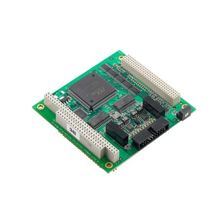 moxa-cb-602i-t-w-o-cable-image.jpg   Moxa