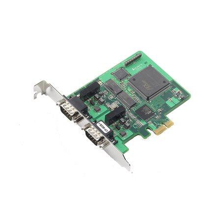moxa-cp-602e-i-w-o-cable-image.jpg | Moxa