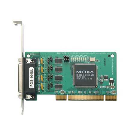 moxa-pos-104ul-series-image-2-(1).jpg | Moxa