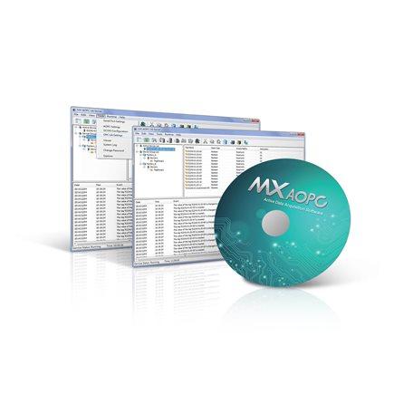 moxa-mx-aopc-ua-logger-image.jpg | Moxa