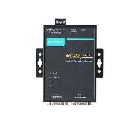 moxa-mgate-mb3180-mb3280-mb3480-series-image-3-(1).jpg | Moxa