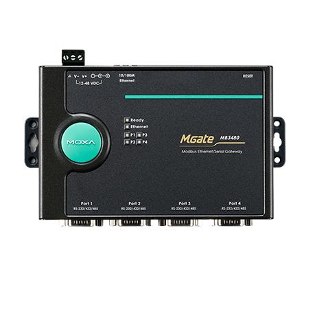 moxa-mgate-mb3180-mb3280-mb3480-series-image-6-(1).jpg | Moxa