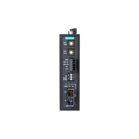 moxa-icf-1150-series-image-3-(1).jpg | Moxa