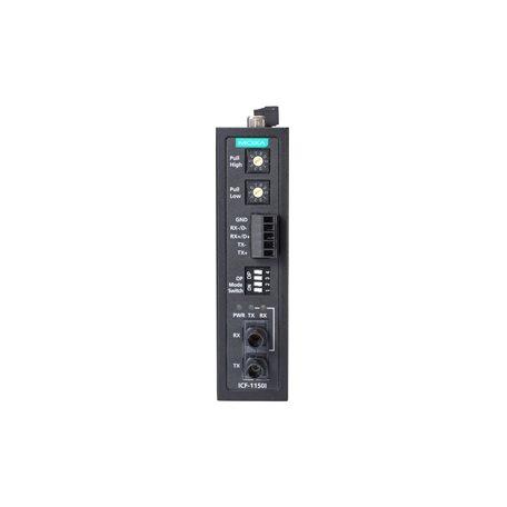 moxa-icf-1150-series-image-5-(1).jpg | Moxa