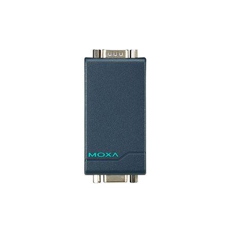 moxa-tcc-80-80i-series-image-4-(1).jpg | Moxa