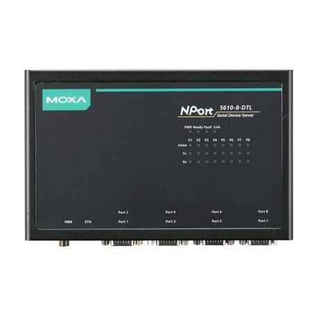 moxa-nport-5600-dtl-series-image-4-(1).jpg | Moxa